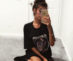 beauty, madison beer, and Dream image