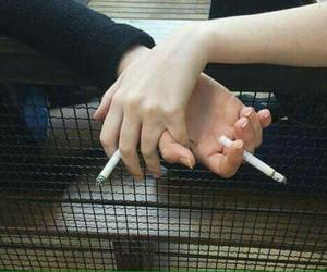 goals relationship smoke image