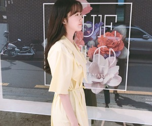 korean, kpop, and vocalist image