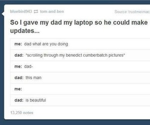 tumblr, beautiful, and funny image