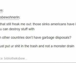 america and funny image