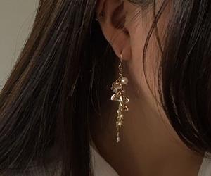 aesthetics, fashion, and jewellery image