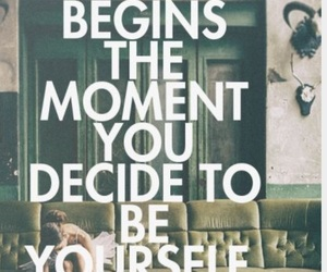 beauty, quotes, and inspirational image