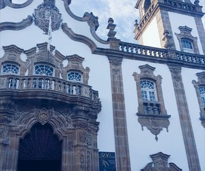 architecture, city, and portugal image