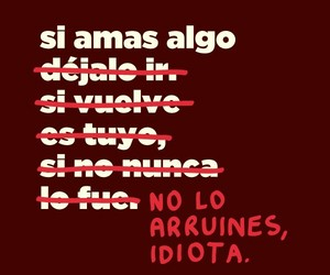 divertido, idiota, and humor image