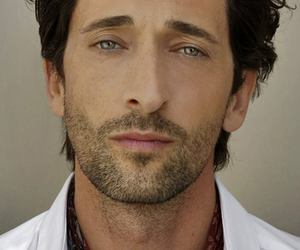 actor and adrien brody image