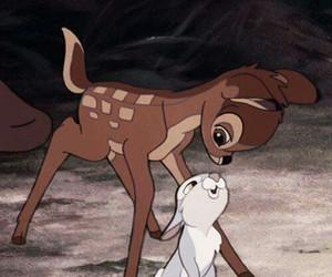 bambi image