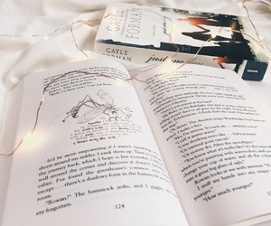 amazing, book, and books image