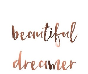 quotes, dreamer, and text image