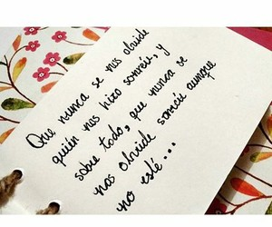 frases, poemas, and hermoso image