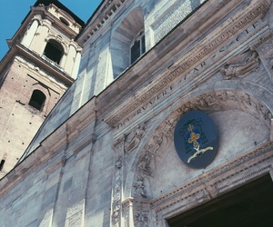 church, italia, and view image