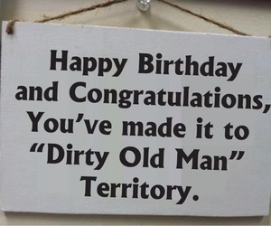 text, b'day, and birthday image