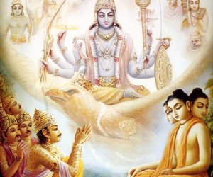 breathing, buddhism, and hinduism image
