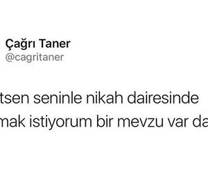 twitter, türkish, and türkçe image