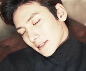ji chang wook, actor, and korean image