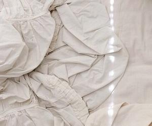 white, aesthetic, and alternative image