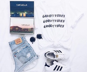 adidas, clothes, and inspire image