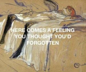 feelings image