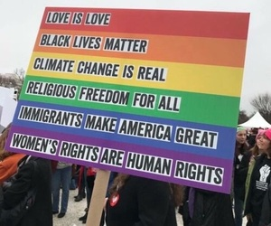 equality, lgbt, and quotes image