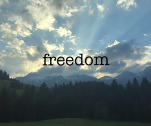 austria, holidays, and freedom image