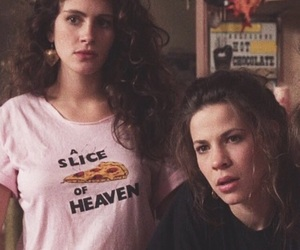90s and mystic pizza image