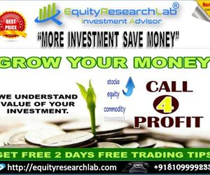 stock future tips, stock option tips, and stock cash tips image