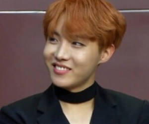 jung, j+hope, and bts image