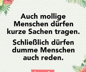 99 Images About Spruche Deutsch On We Heart It See More About