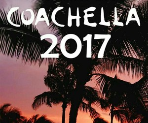 coachella festival image