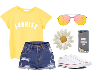 dress up, summer, and dressup image