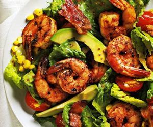 food, healthy, and avacado image
