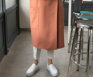 clothes, fashion, and minimalism image