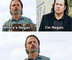 Eugene, grimes, and rick image