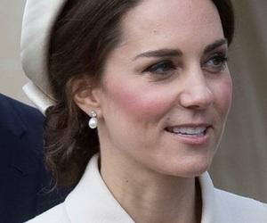 duchess, kate middleton, and princess image