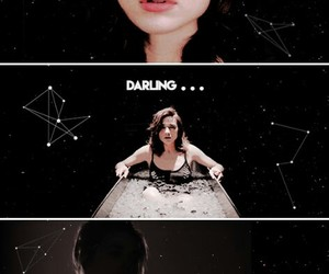 allison, argent, and tw image