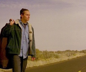 90s, my own private idaho, and river phoenix image