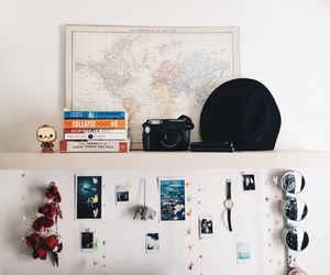 apartment, decor, and goals image