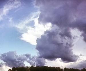 sky ; nature image
