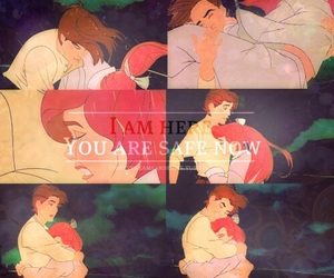 anastasia and quotes image