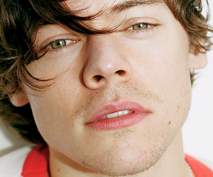 rolling stone, Harry Styles, and harry image