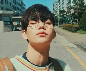 asian boy, tumblr, and ullzang boy image