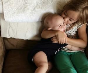 babies, feelings, and indie image