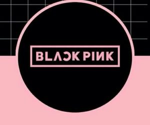 blackpink and wallpaper image
