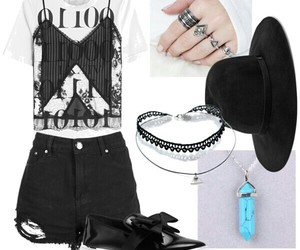 black, coachella, and express yourself image