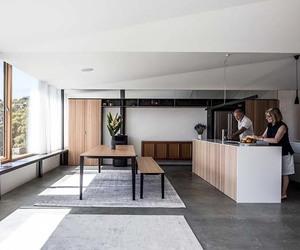 architectural, architecture, and australia image