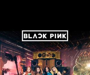 phone, wallpaper, and blackpink image