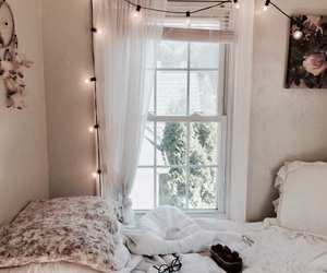 home, room, and tumblr image