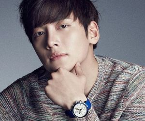 korean actor, changwook, and ji chang wook image