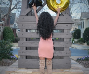 18, birthday, and boots image