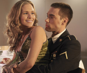 husband, army wives, and OMG image